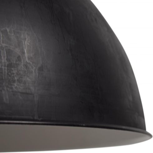 hanglamp-dome-xl-yo50cm.-rough-black---urban-interiors[1].jpg